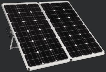 elavsol.se/solceller-solpaneler-foretag-lantbruk-fastigheter