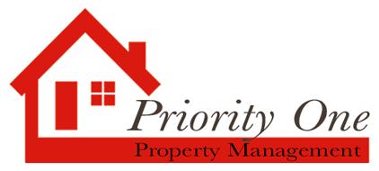 property management company Lafayette