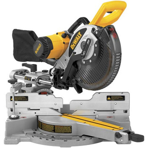 mitre saw reviews
