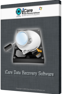 hard drive recovery nyc
