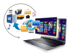 repair hard drive file system