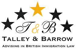 immigration solicitors