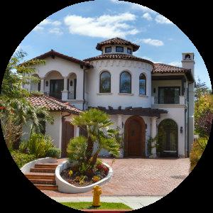 Homes for Sale in Shreveport Bossier, LA