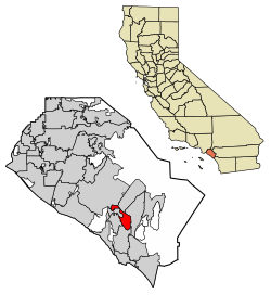 Laguna Beach CA homes for sale