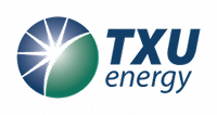 TXU Energy Rates