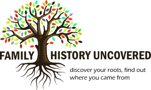 Professional Family Tree Research, Hire a Researcher, Professional Research