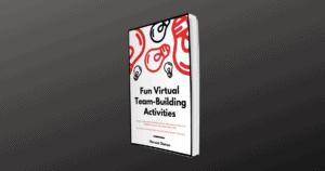 Online Team Bonding Activities