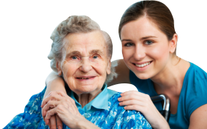 Care Homes In Leicester