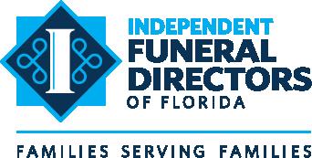 Funeral Directors Ongar
