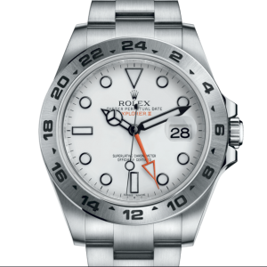 replica watches aaa quality