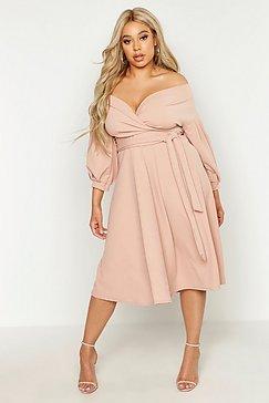 Vivienna Lorikeet cocktail dress